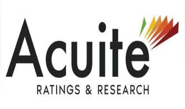 Acuite launches India's first ESG rating company: ESG Risk – Assessments & Insights