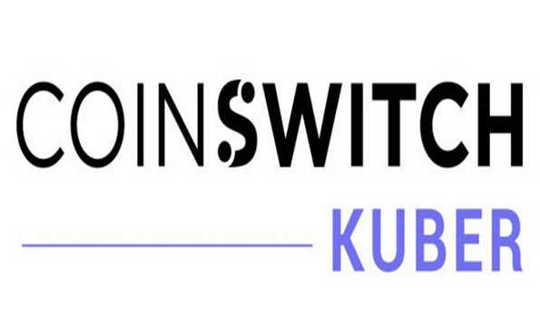 CoinSwitch Kuber raises USD15 million in Series A