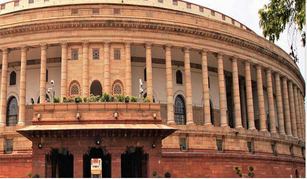 President summons Parliament session on Jan 29