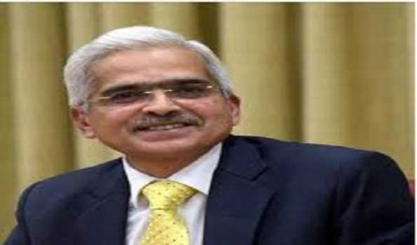 RBI can consider idea of bad bank: Governor