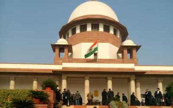 Farmers' R-Day tractor rally in Delhi to be decided by police: SC