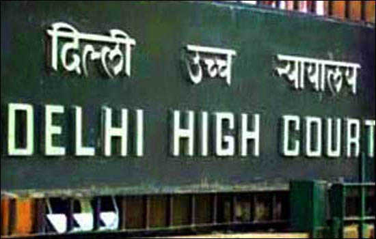 Users are free to remove WhatsApp if concerned about data: Delhi HC