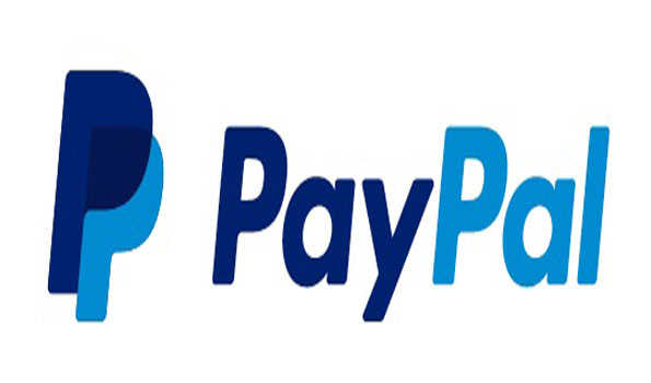 PayPal's Xoom adds UPI payments enabling NRIs & PIOs to remit money to India in real time