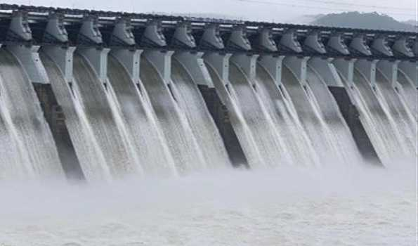 Cabinet approves investment proposal of Rs 5281.94 cr for 850 MW Ratle Hydro Power Project in JK