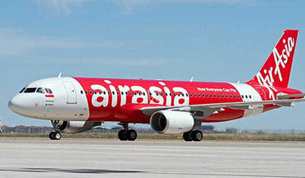 AirAsia India extends its Flash Sale with fares as low as ₹877