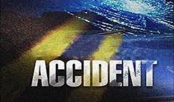 One killed, 12 injured in bus accident in Vaishali