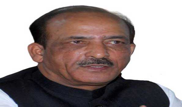 AP urges administration to take concrete steps in view of fresh snowfall