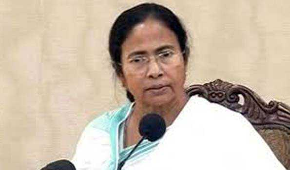 Why Netaji's birthday is not a national holiday?: Mamata questions Centre amid PM Modi's visit to Bengal