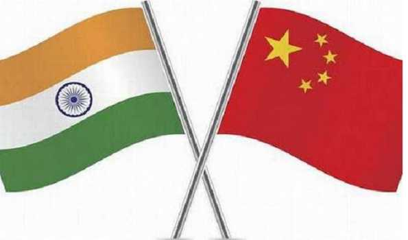 Indian & Chinese troops had 'minor face-off' in Naku La, issues resolved at local level: Army