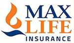 Max Life Insurance strengthens commitment to community in fight against COVID-19