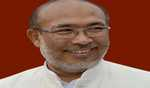 No report of side effects of Covid vaccine : CM