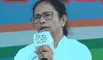 Mamata to fight Assembly poll from Nandigram
