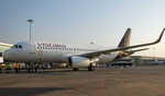 It was passenger's decision to deboard Chennai-Delhi flight, claims Vistara