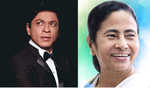 Mamata & Shah Rukh Khan congratulates Team India for historic cricket Test & series win in Australia