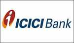 ICICI Bank launches 'InstaFX' mobile app for forex partners