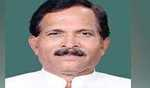 Shripad Naik is recovering well, condition much better: GMC