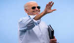 Biden promises to be president to all Americans