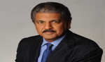 Anand Mahindra to gift Thar SUVs to six India cricketers after historic win in Australia