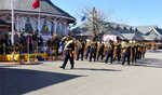 72nd Republic Day celebrated in Himachal