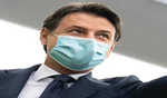 Italian PM Conte to resign following pandemic criticism