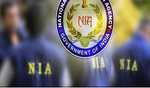NIA takes up probe of killing of Shaurya Chakra awardee Balwinder Singh Sandhu in Punjab