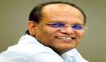 Ready to start classes as per Covid-19 norms from Feb 1: Telangana CS directs Collectors