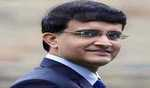 Two more stents inserted to remove blockage of arteries BCCI chief Sourav Ganguly