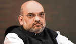 Centre will provide all possible support to Kerala: Amit Shah