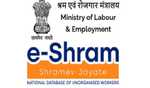 Women workers outnumber men on e-Shram portal, total count reaches over 4 crore