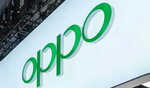 OPPO India launches its Elevate Program to boost the start-up ecosystem in India