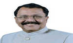 Goa Governor extends Id-e-Milad greetings