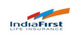 IndiaFirst Life Introduces One-of-Its-Kind 'Saral Bachat Bima' Plan