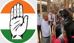 Govt avoiding reply to questions in assembly: Congress