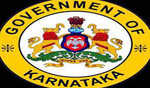 One to five classes in Karnataka schools to reopen from Oct 25