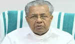 Expert committee to decide on opening of dams in Kerala: CM