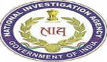 J&K Terrorism Conspiracy case: NIA conducts raids at multiple locations in Kashmir