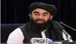 Taliban to ask for economic, political support at Moscow Format