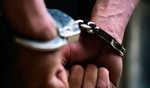 27 arrested for IPL betting