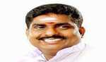 Centre gives nod for construction of flyover in Pondy : Minister
