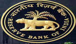 RBI imposes Rs 1 crore penalty on Patym Payments Bank