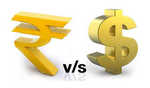 Rupee up 11 paise against USD