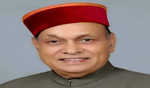 PK Dhumal congratulated the PM and other Corona Warriors for vaccination record