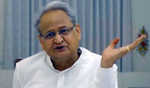 OSD to Rajasthan CM skips Delhi Police's summon for second time