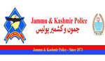 Trucker arrested with poppy straw in Jammu outskirts