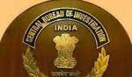 Graft case: Central Bank of India branch manager held by CBI