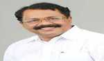 People who crave for help needs to be helped: Goa Governor