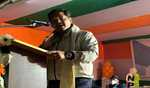 Meghalaya CM assures measures to reduce tax on fuel price