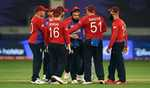 T20 WC: England thrash West Indies by 6 wickets after bowling them out for 55