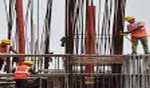 Construction workers in Maha to get Diwali bonus of Rs 5,000: minister