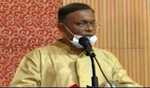 League leaders and activists stood by Hindus: Bangladesh's Information Minister